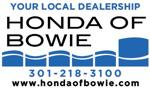 Honda_of_bowie_banner_8-29-14