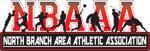 Nbaaa_logo