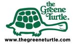 Greene_turtle_banner_9-1-14