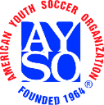 Ayso_national_logo