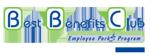 Bbc-logo-trans-since2002