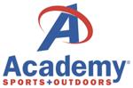 Academy_sports
