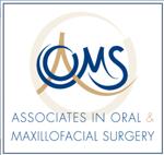 Oral_surgery_mankato_mn__oral_surgery