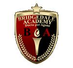 Bridgedale-logo.fw