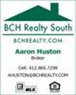 Bch south realty ad element view