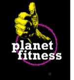 Logo_-_planet_fitness2