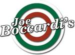 Joeboccardis