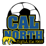 California_north_state_logo_new1