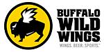 Buffalo wild wings 150