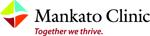 Mankato_clinic_logo_cmyk_hrz