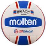 Molten beach volleyball bv5000 3b 130