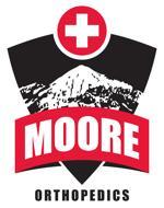 Moore_orthopedics_logo_pms_l