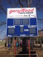 Gerrywood