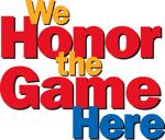 Wehonorthegame web