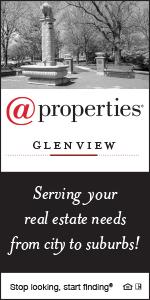 Glenview_stars__properties_glenview_ad