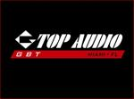 Top_audio