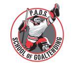 Good_goalie_logo_g1