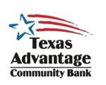 Texas_advantage_community_bank