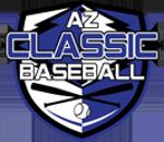 Az_fall_classic_logo