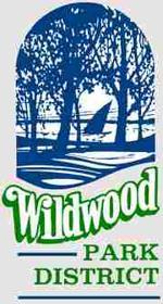 Wildwoodpd1