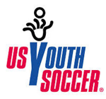 Us_youth_soccer_logo