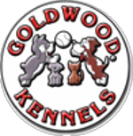 Goldwood kennels element view
