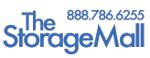 Storagemall logo