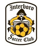 Interboro_soccer_club_-_small