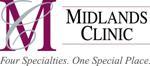 Midc_logo_tagline_hrz