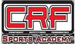 Crf_sports_academy
