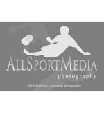 Allsportmedia