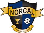 Norcal logo 12 15 11 1