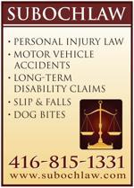 Suboch law