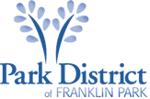 Fpparks logo