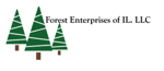 Forest_custome_home