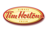 Timhortons_highres_transparent