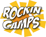 Rockincamps