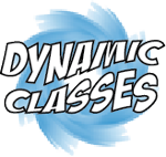 Dynamicclasses2