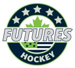 Futures_hockey_-_logo__2_