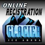 Online_registration_button