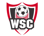 Wapak soccer club