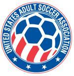 Usasa final logo 2012203