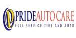 Pride autocare