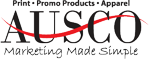 Ausco-design-logo4