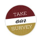 Survey new