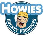 Howies_hockey_products