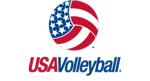 Usa volleyball image