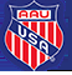 Aau logo edited