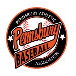 Paabaseball_logo