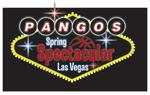 Spring_spectacular_logo_-_black
